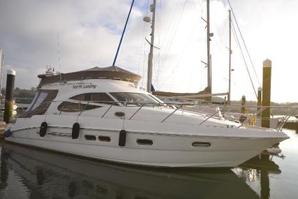 Sealine F42/5 for sale in United Kingdom for £150,000