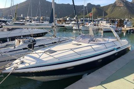 Sunseeker Martinique 38 for sale in Spain for €31,500 (£26,882)