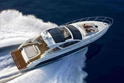 Atlantis 54HT for sale in Greece for €370,000 (£324,229)
