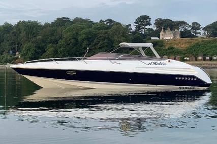 Sunseeker Hawk 31 for sale in United Kingdom for £39,995