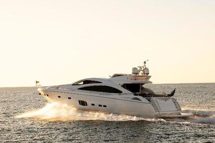 Sunseeker Predator 84 for sale in Australia for $4,200,000 (£2,054,945)