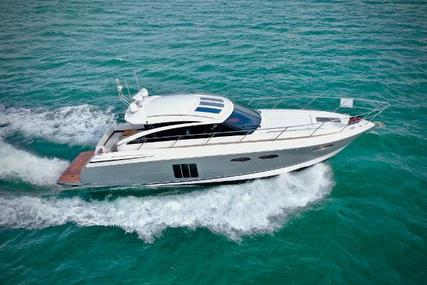 Princess V52 for sale in United Kingdom for £519,950