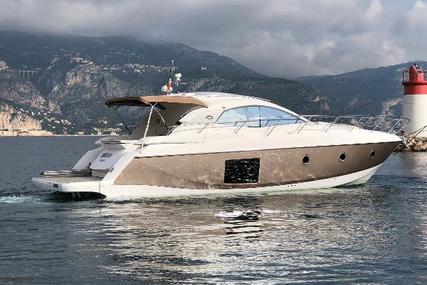 Sessa Marine C44 for sale in France for €349,000 (£312,968)