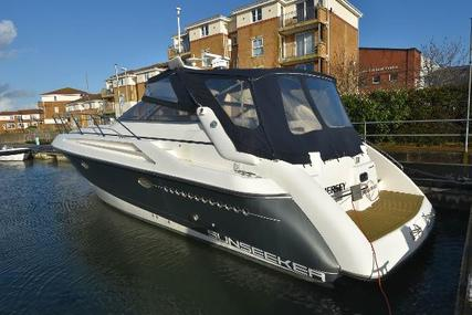 Sunseeker Portofino 400 for sale in United Kingdom for £77,500