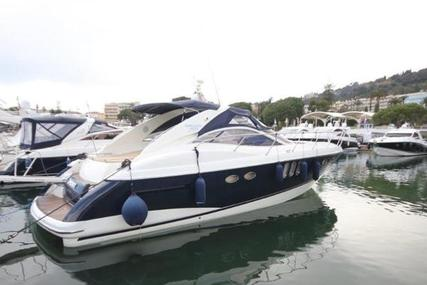 Absolute 45 for sale in France for £139,500