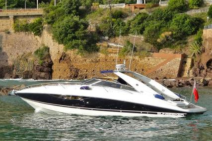 Sunseeker Superhawk 43 for sale in United Kingdom for £169,999