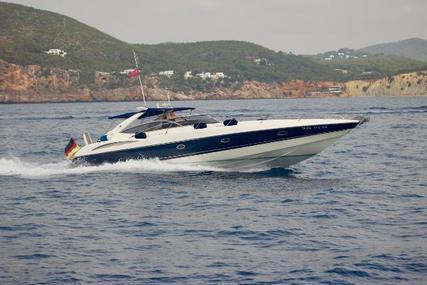 Sunseeker Superhawk 48 for sale in Spain for €99,900 (£88,754)