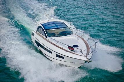 Sunseeker San Remo for sale in United Kingdom for £579,950