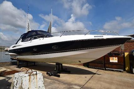 Sunseeker Superhawk 40 for sale in United Kingdom for £105,000