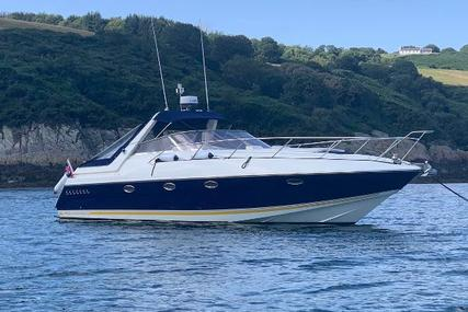 Sunseeker Martinique 38 for sale in Isle of Man for £62,495