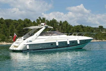 Sunseeker Portofino 375 for sale in Croatia for £79,950