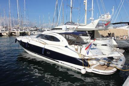 Sunseeker Predator 56 for sale in Spain for €325,000 (£286,528)