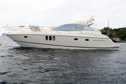 Absolute 47 HT for sale in Greece for €265,000 (£239,526)