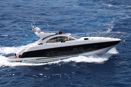 Sunseeker Portofino 48 for sale in Spain for £395,000