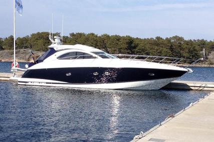 Sunseeker Portofino 47 for sale in Sweden for £249,950