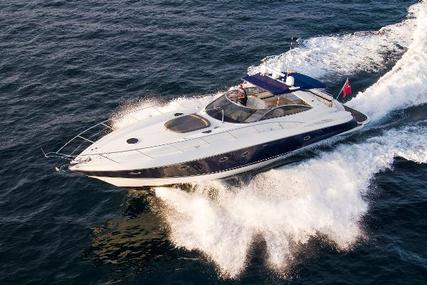 Sunseeker Predator 56 for sale in Spain for £199,999
