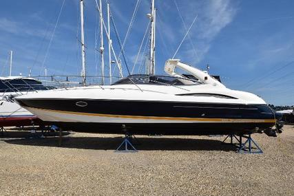 Sunseeker Superhawk 34 for sale in United Kingdom for £72,495