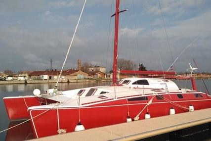 Sud Composites Grand Sud 47 for sale in France for €165,000 (£149,943)