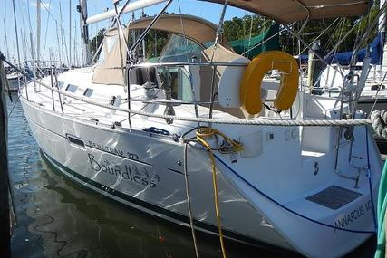 Beneteau Oceanis 373 for sale in United States of America for $104,900 (£85,443)