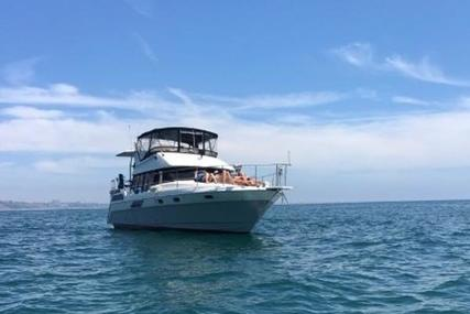 Bayliner 4387 Motoryacht for sale in United States of America for $89,900 (£69,727)