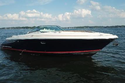 Chris-Craft Corsair 36 for sale in United States of America for $154,900 (£126,169)