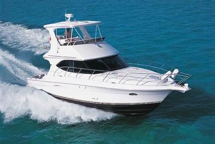 Silverton 38 Convertible for sale in United States of America for $199,555 (£158,771)