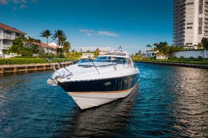Sunseeker Predator 56 for sale in United States of America for $399,000 (£309,903)