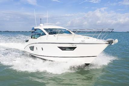 Beneteau Gran Turismo 46 for sale in United States of America for $579,000 (£442,052)