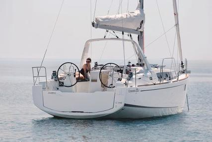 Beneteau Oceanis 35.1 for sale in United States of America for $235,981 (£181,009)
