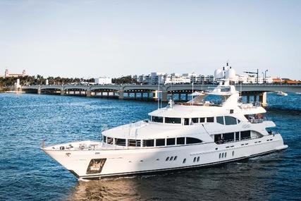 Benetti 145 Vision for sale in United States of America for $10,600,000 (£8,712,735)