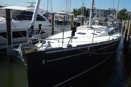Beneteau Sense 55 for sale in United States of America for $439,900 (£353,663)