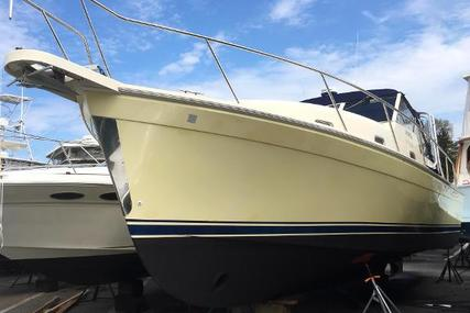 Mainship Pilot 34 Rum Runner for sale in United States of America for $103,500 (£84,303)
