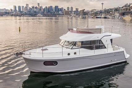 Beneteau Swift Trawler 30 for sale in United States of America for $397,576 (£324,512)