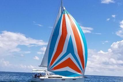 Beneteau Oceanis 41 for sale in United States of America for $192,500 (£155,596)