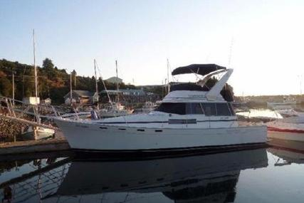 Bayliner 3870 for sale in United States of America for $38,900 (£31,711)