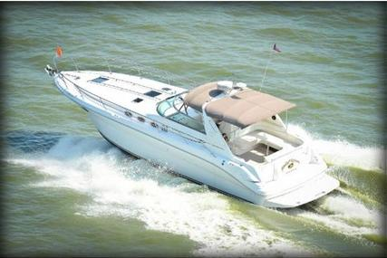 Sea Ray 370 Sundancer for sale in United States of America for $59,900 (£47,880)