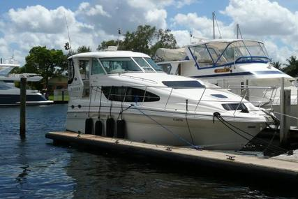 Sea Ray 390 for sale in United States of America for $114,000 (£92,932)