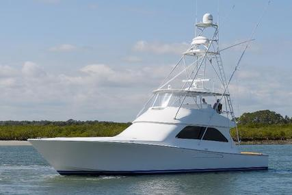 Viking Yachts Convertible for sale in United States of America for $1,399,000 (£1,141,901)