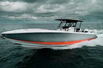 Nor-Tech 390 Center Console for sale in United States of America for $374,000 (£293,598)