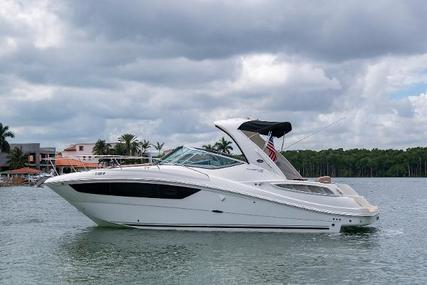 Sea Ray 330 Sundancer for sale in United States of America for $184,000 (£147,732)