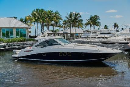 Sea Ray 48 Sundancer for sale in United States of America for $329,000 (£265,988)
