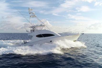 Hatteras 64 Convertible for sale in United States of America for $1,299,000