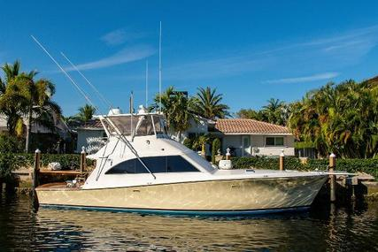Ocean Yachts 48 Super Sport for sale in United States of America for $109,000 (£89,457)