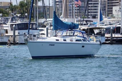 Catalina 42 MkII for sale in United States of America for $89,000 (£72,644)