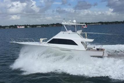Ocean Yachts Super Sport for sale in United States of America for $295,000 (£229,126)