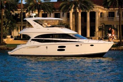 Meridian 441 Sedan for sale in United States of America for $395,000 (£301,591)