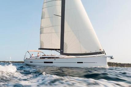 Dufour Yachts 520 Grand Large for sale in United States of America for $613,436 (£496,585)
