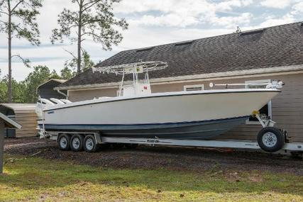 Contender 36 Open for sale in United States of America for $169,000 (£131,262)