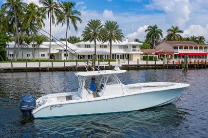 Yellowfin 39 for sale in United States of America for $350,000 (£282,965)
