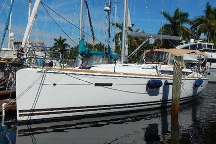 Jeanneau Sun Odessy for sale in United States of America for $219,900 (£175,367)